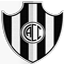 Club Atlético Central Córdoba(SdE)