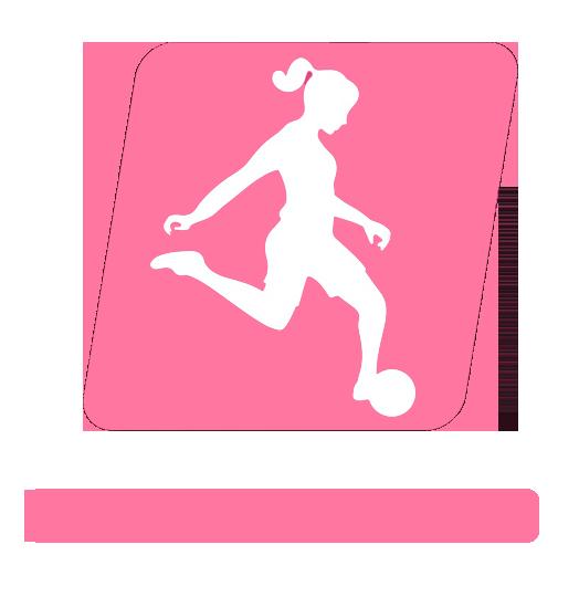 [Final]  Femmec12