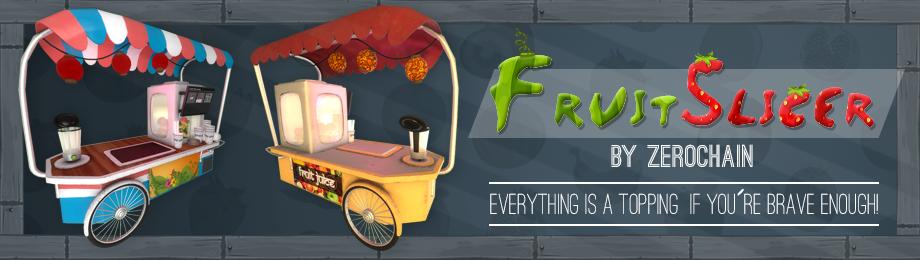 [LEAK]Zeros Fruits Slicer 3b8f3410