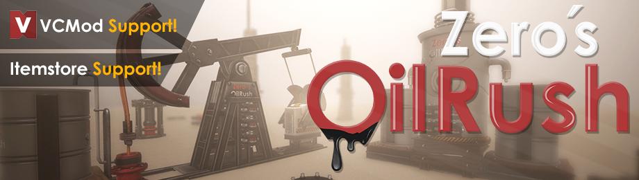 [LEAK]Zeros Oil Rush 52e35610