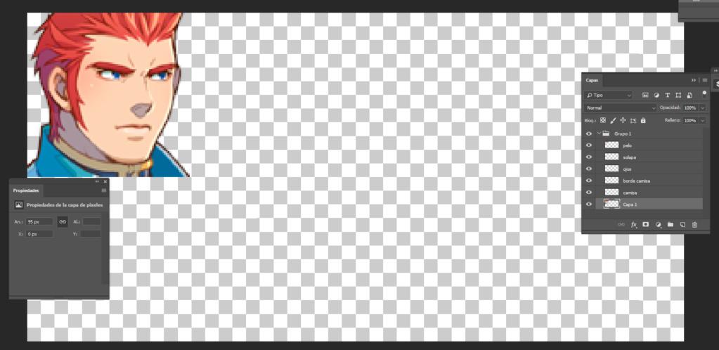 Cambio de color para Faces VX/ACE Sin_tz29