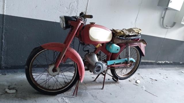 Buenas, os presento mi Rieju P3 Img_2012