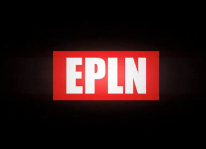 EPLN Song Contest