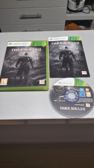 [VDS] 3 jeux 360 / un jeu Xbox  20180816