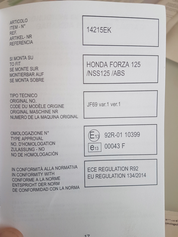 Leovince nero - Página 2 20180710