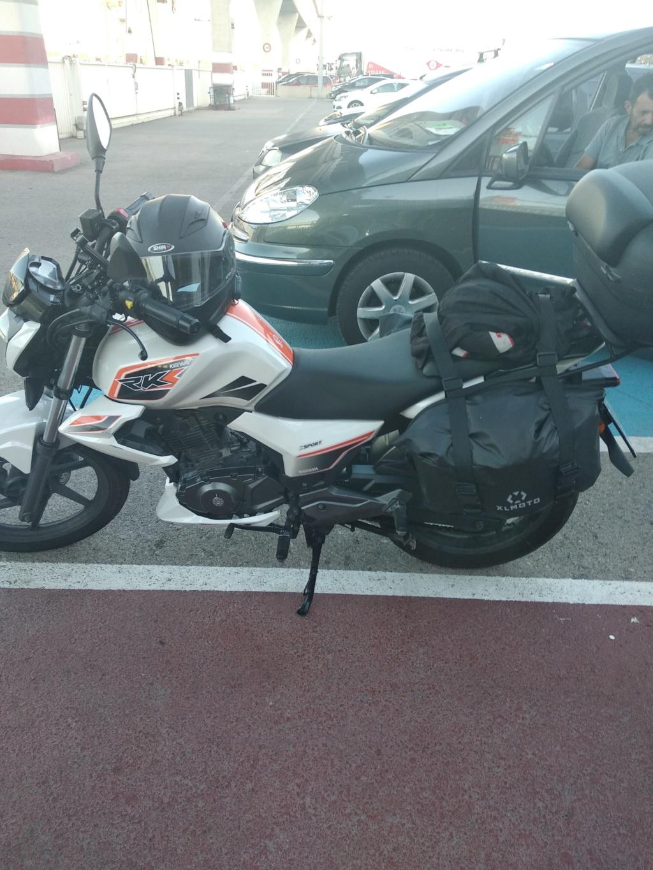 Ruteando por Mallorca Img_2036