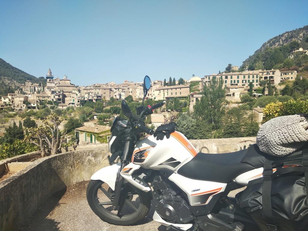 Ruteando por Mallorca Img_2037