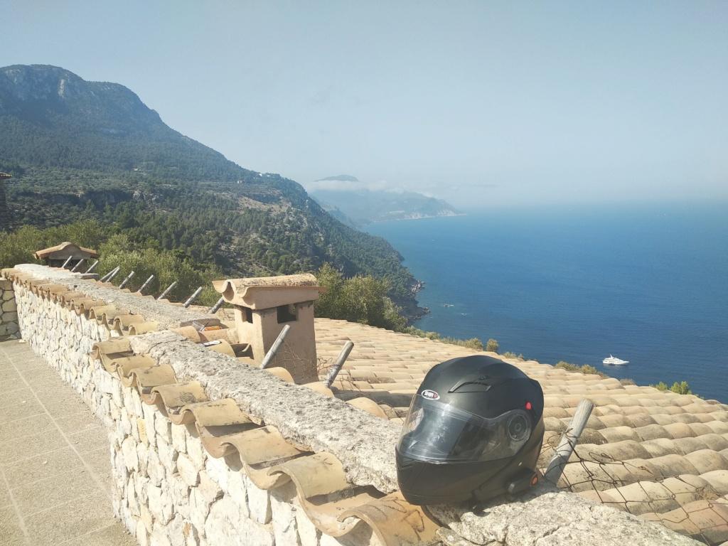 Ruteando por Mallorca Img_2039