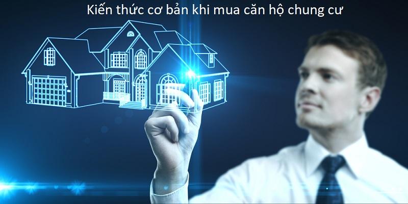 Tiền mất tật mang khi không hiểu biết mua can hộ chung cư Nhung-10