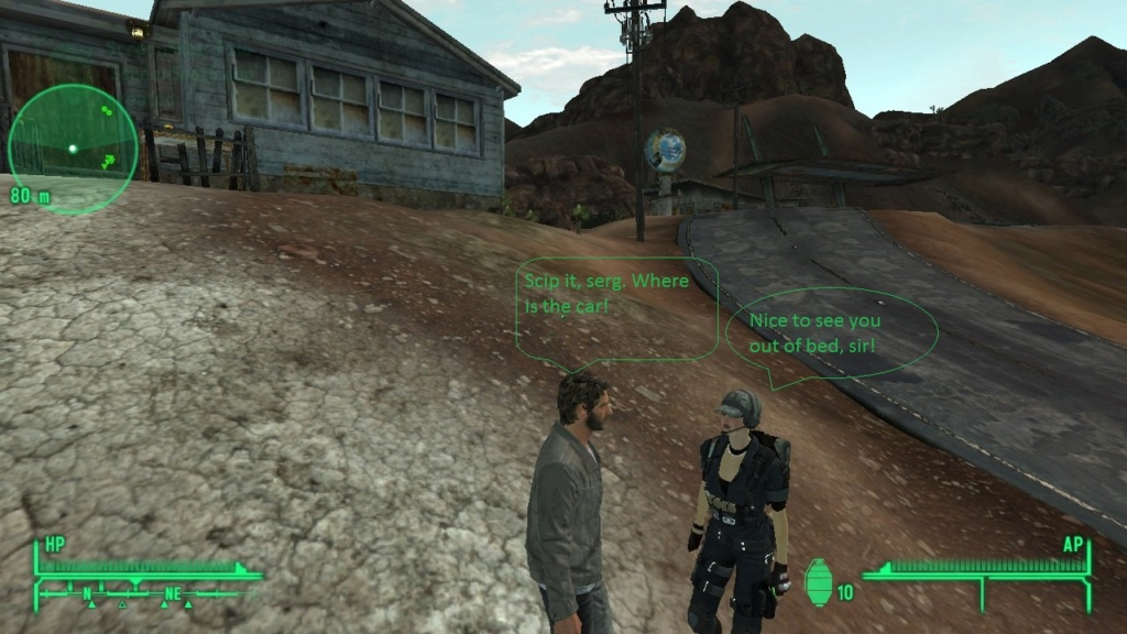 New Vegas New Year - 2019 Community Playthrough - Page 3 A810