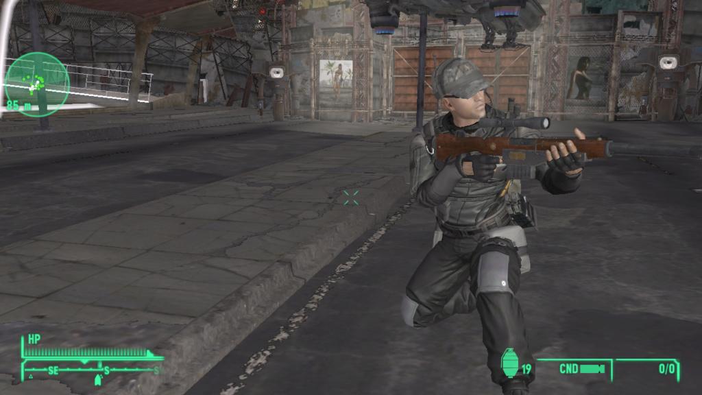 Fallout Screenshots XIII - Page 13 Fallou15