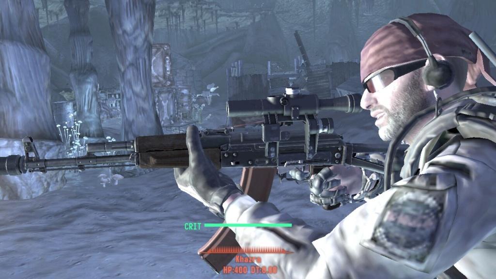 Fallout Screenshots XIII - Page 23 Fallou30