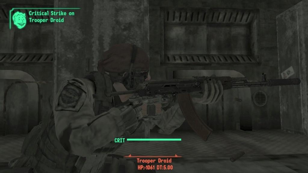 Fallout Screenshots XIII - Page 23 Fallou31