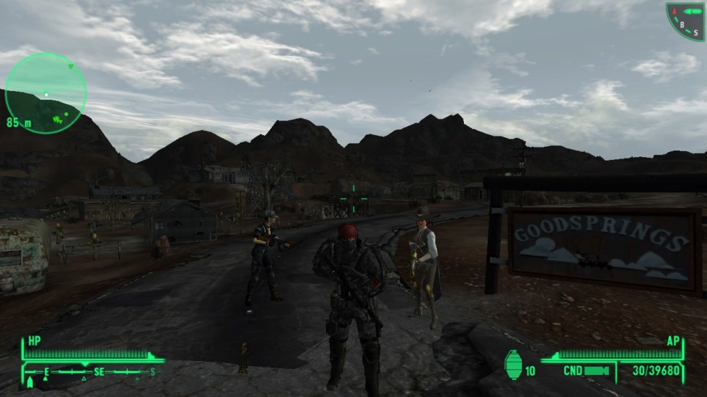 New Vegas New Year - 2019 Community Playthrough - Page 3 Fallou32