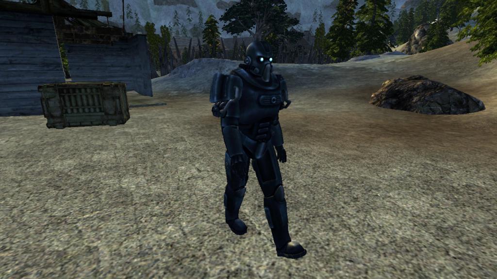 Fallout Screenshots XIII - Page 45 Lumber10