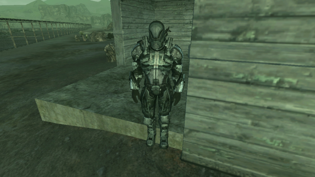 Fallout Screenshots XIII - Page 45 Miner_10