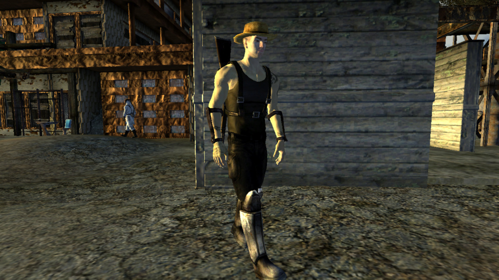 Fallout Screenshots XIII - Page 45 Pastur10