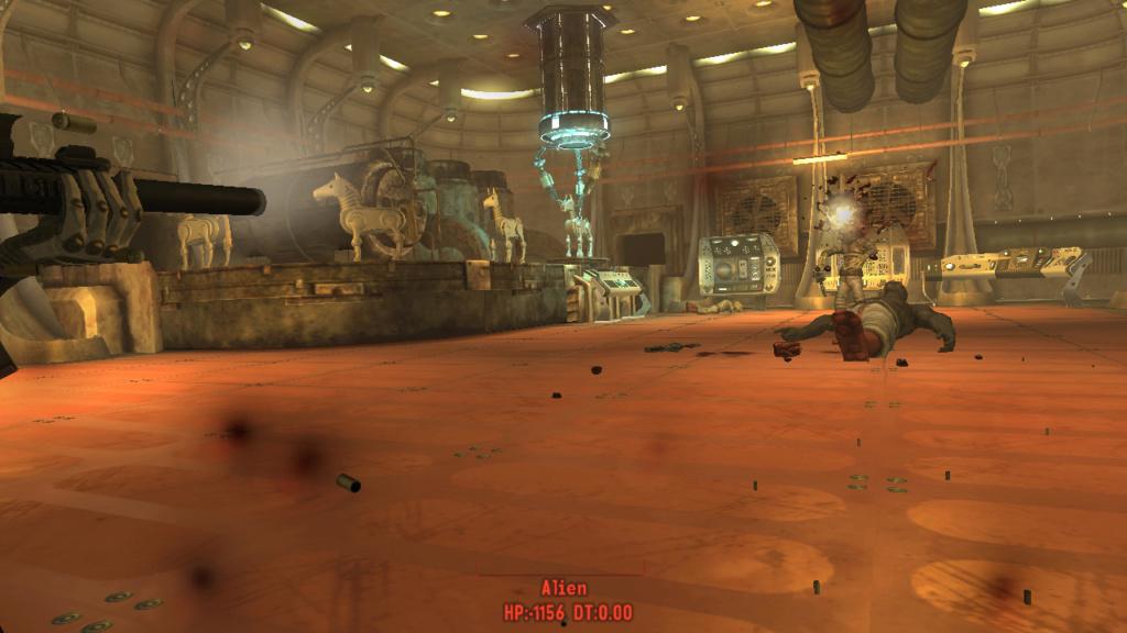 Fallout Screenshots XIII - Page 45 Scree104