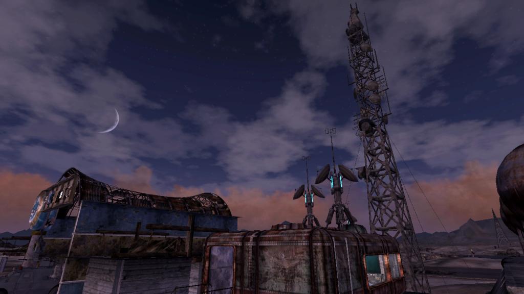 Fallout Screenshots XIII - Page 45 Scree108