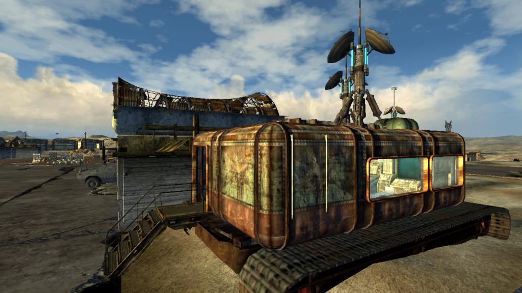Fallout Screenshots XIII - Page 45 Scree109
