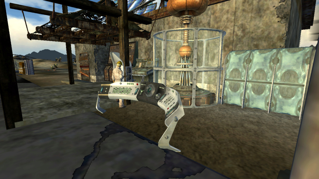 Fallout Screenshots XIII - Page 45 Scree111