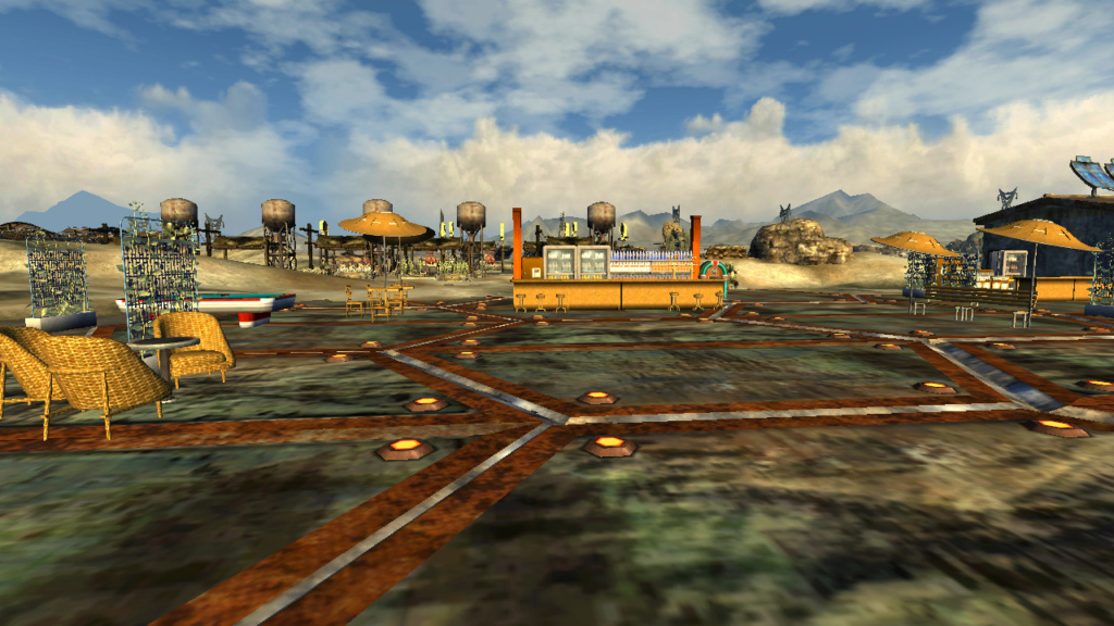 Fallout Screenshots XIII - Page 45 Scree112