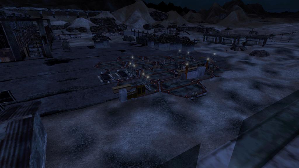 Fallout Screenshots XIII - Page 45 Scree116