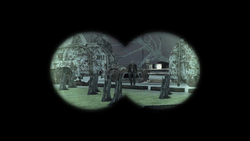 Fallout Screenshots XIII - Page 47 Scree151
