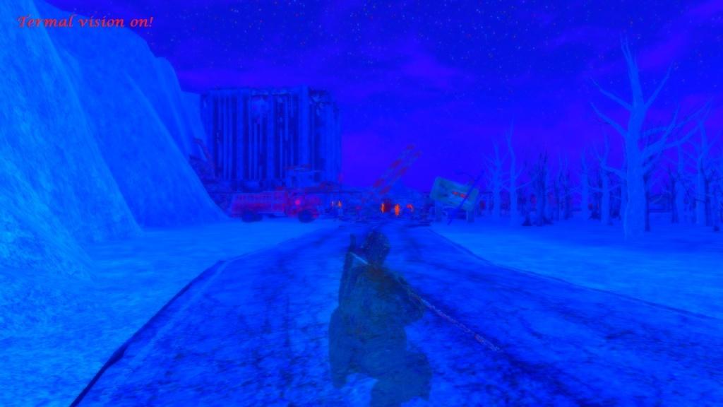 Fallout Screenshots XIII - Page 47 Scree153
