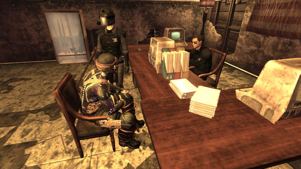 Fallout Screenshots XIII - Page 47 Scree155