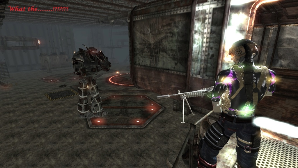 Fallout Screenshots XIII - Page 47 Scree156