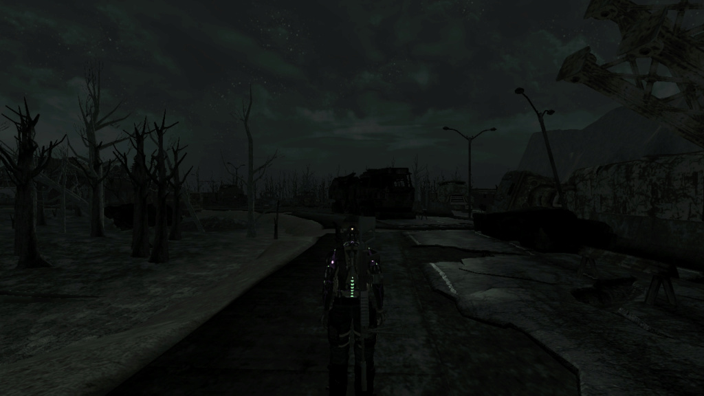 Fallout Screenshots XIII - Page 47 Scree157