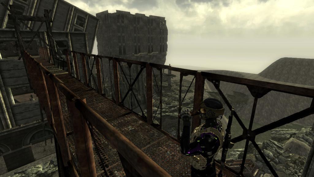 Fallout Screenshots XIII - Page 47 Scree160