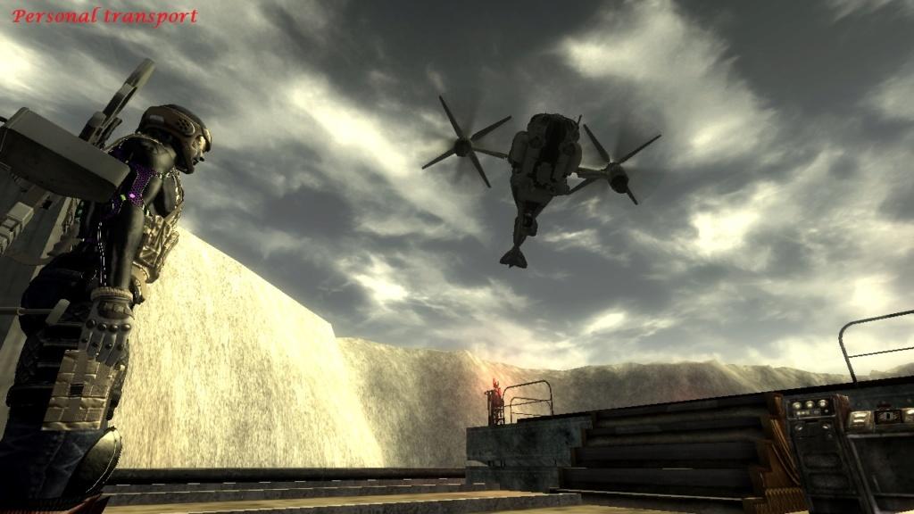 Fallout Screenshots XIII - Page 47 Scree161