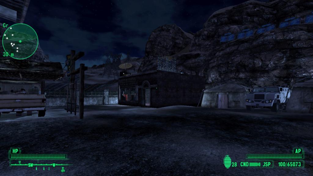 Fallout Screenshots XIII - Page 47 Scree163