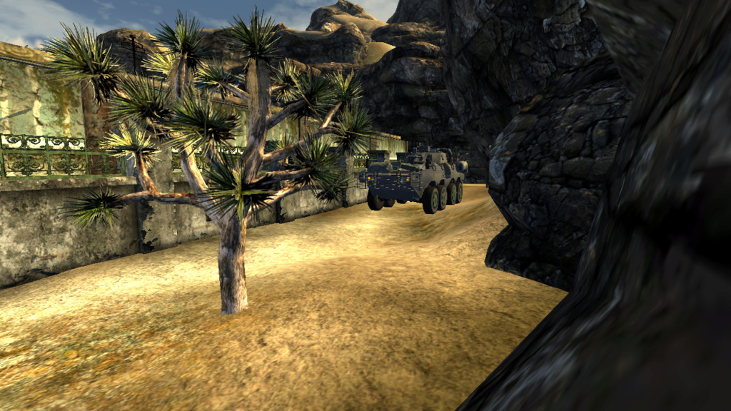Fallout Screenshots XIII - Page 47 Scree164
