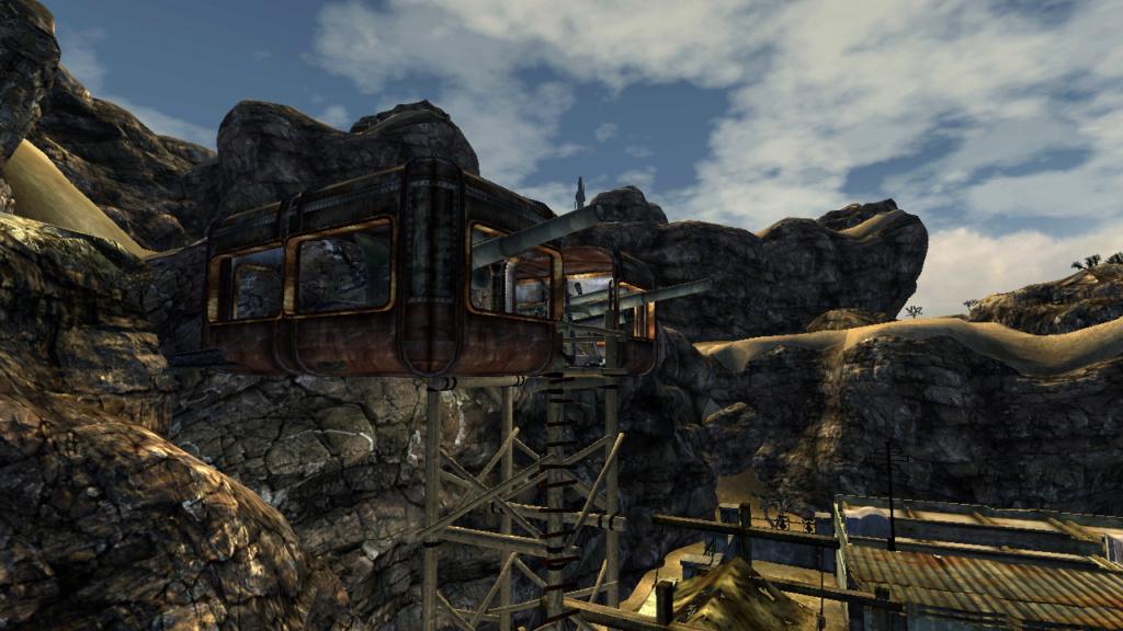 Fallout Screenshots XIII - Page 47 Scree166
