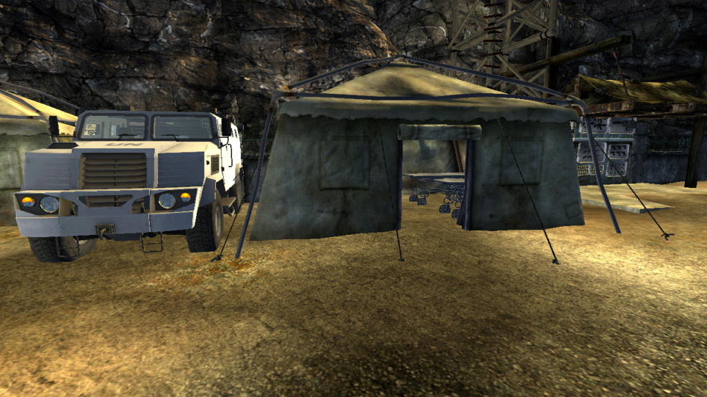 Fallout Screenshots XIII - Page 47 Scree168