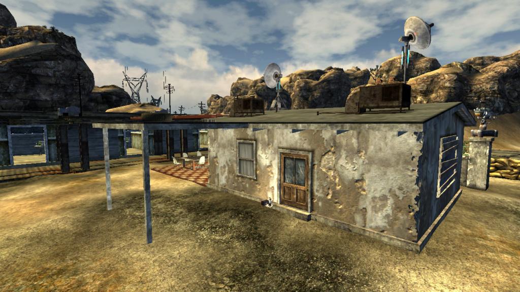 Fallout Screenshots XIII - Page 47 Scree169