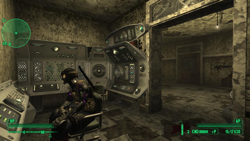 Fallout Screenshots XIII - Page 47 Scree170