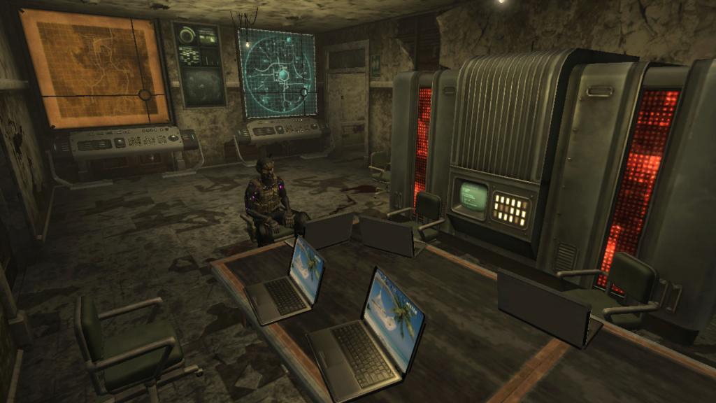 Fallout Screenshots XIII - Page 47 Scree171