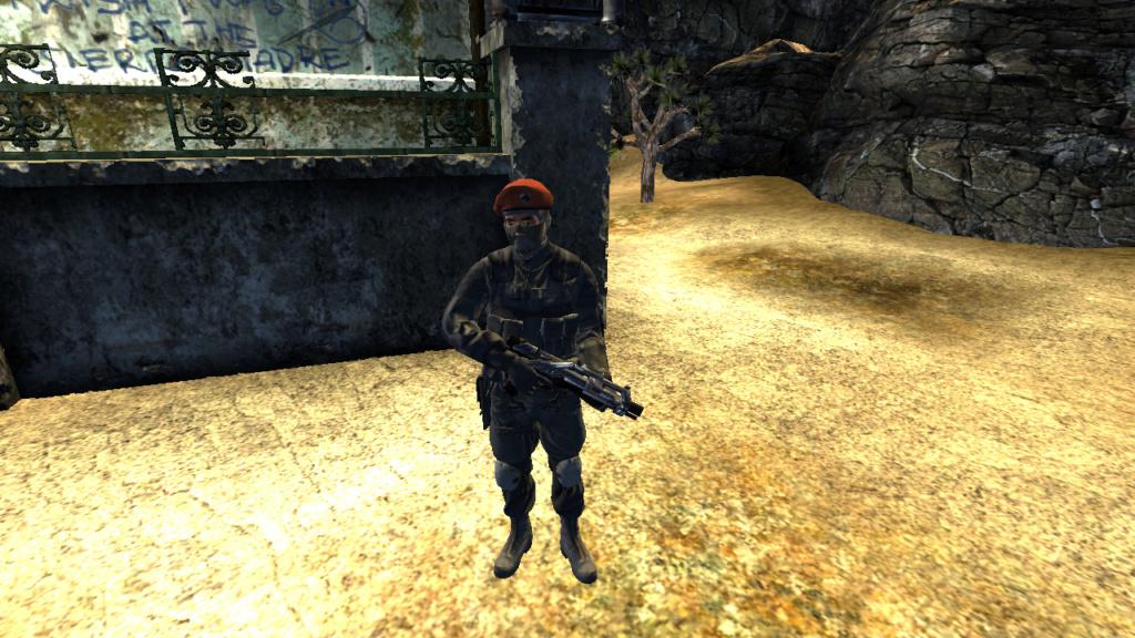 Fallout Screenshots XIII - Page 47 Scree175