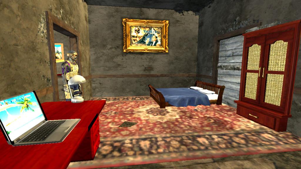 Fallout Screenshots XIII - Page 47 Scree177