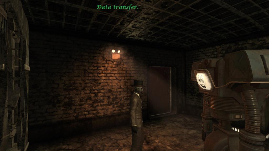 Fallout Screenshots XIV - Page 2 Scree252