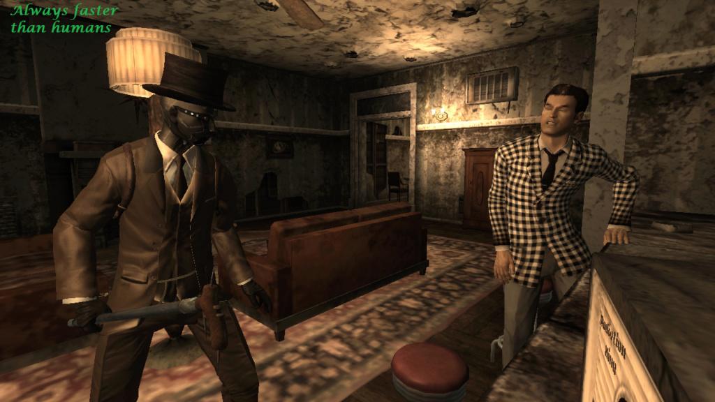 Fallout Screenshots XIV - Page 2 Scree253