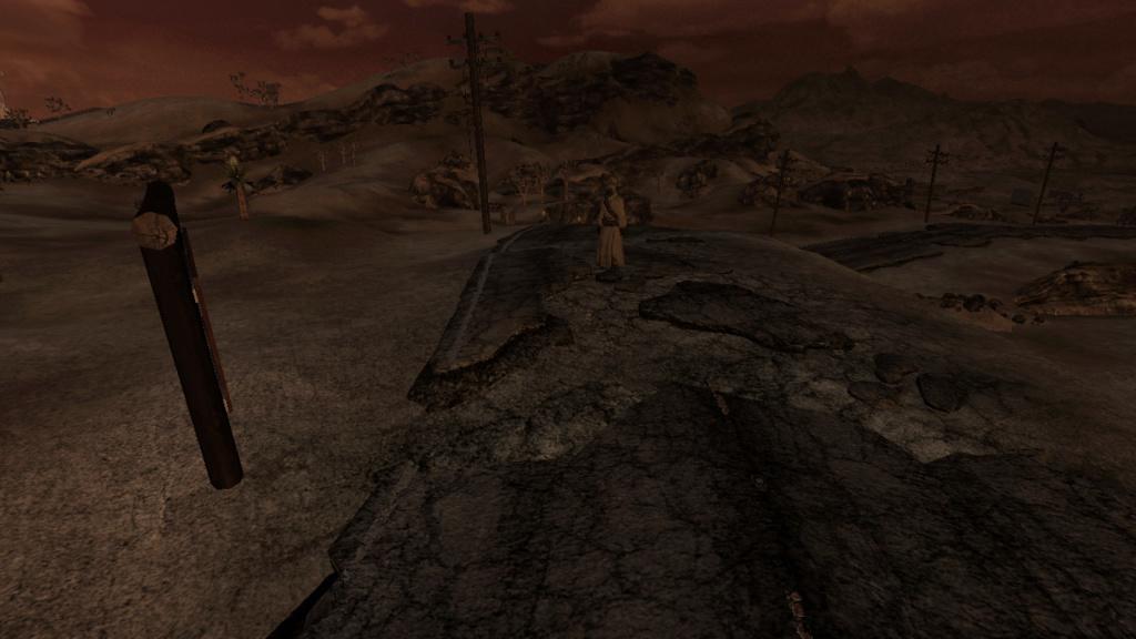 Fallout Screenshots XIV - Page 5 Scree292