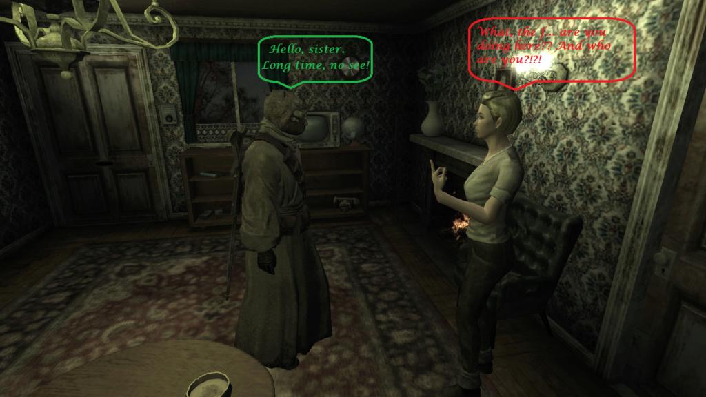 Fallout Screenshots XIV - Page 6 Scree301