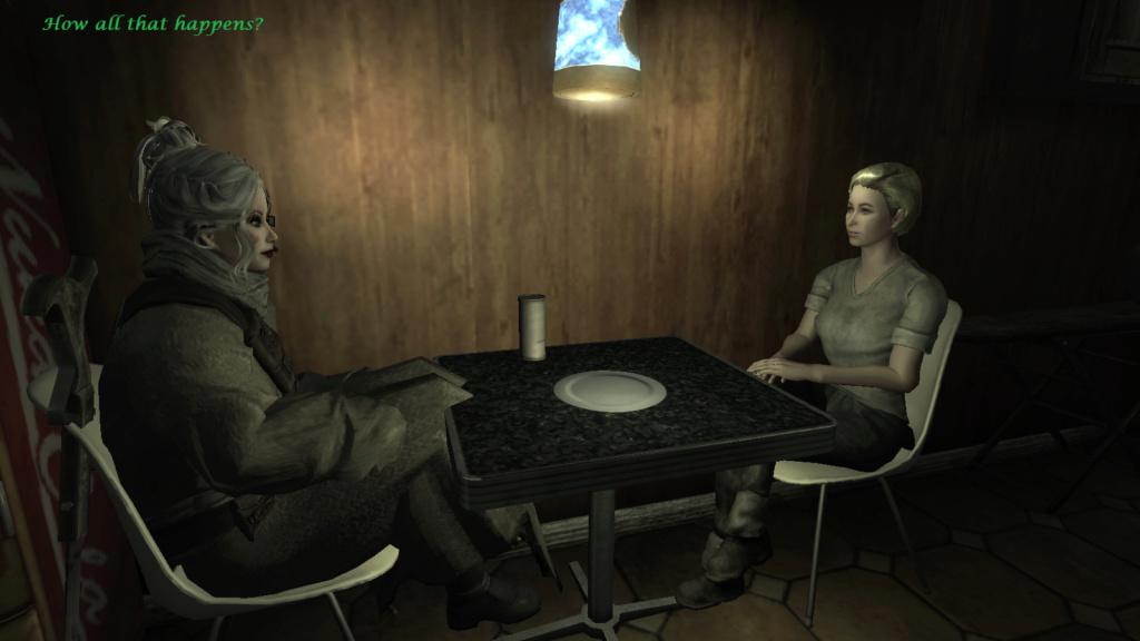 Fallout Screenshots XIV - Page 6 Scree302