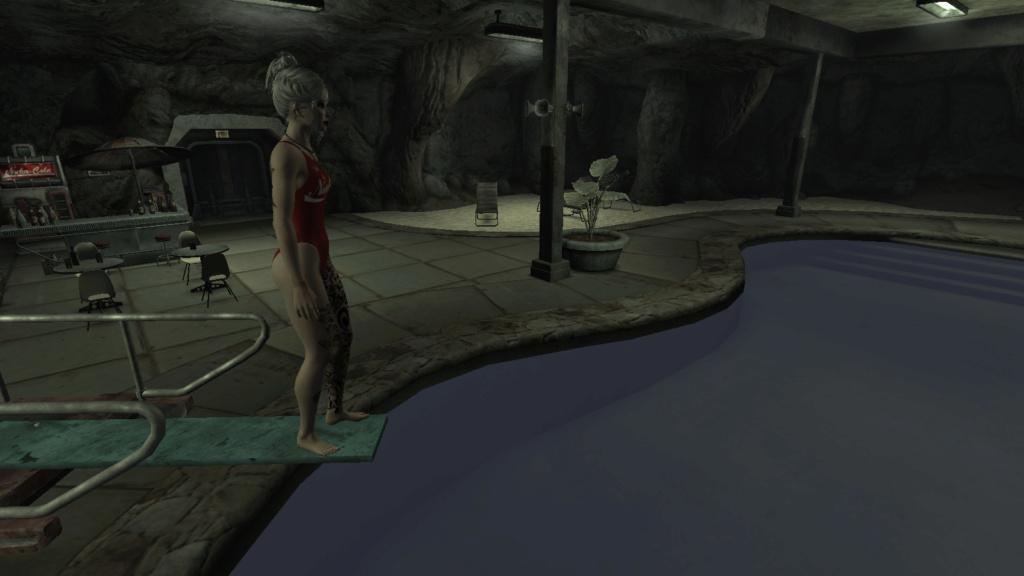 Fallout Screenshots XIV - Page 6 Scree303