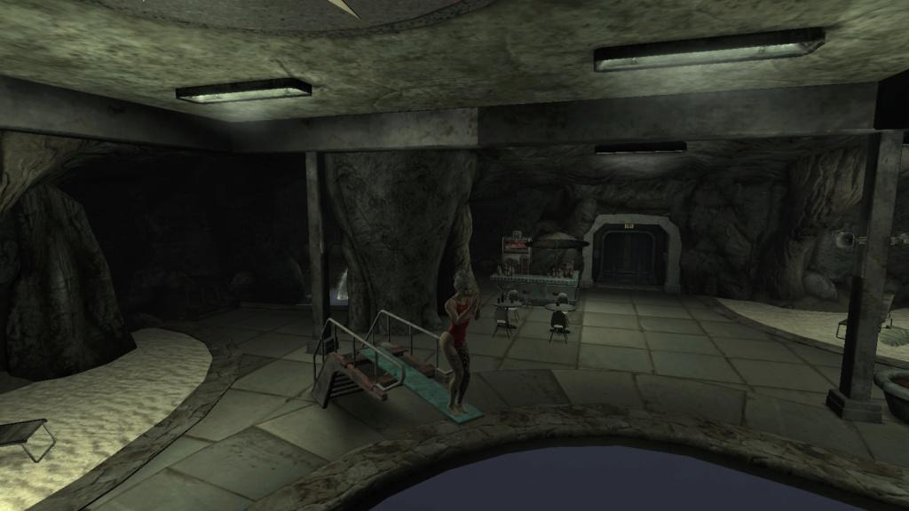 Fallout Screenshots XIV - Page 6 Scree304